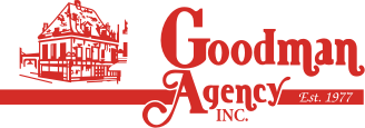 Goodman Agency Inc.