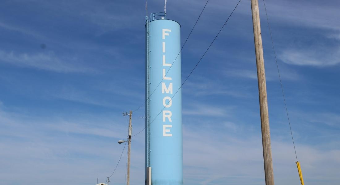 Fillmore