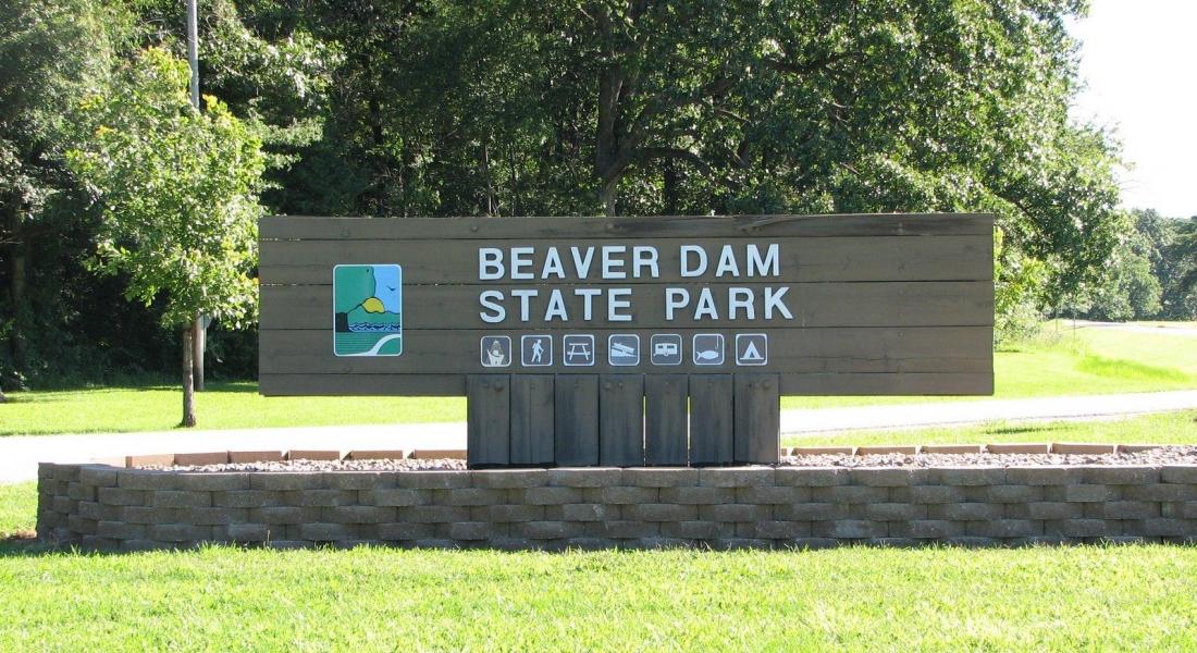 Plainview Beaver Dam