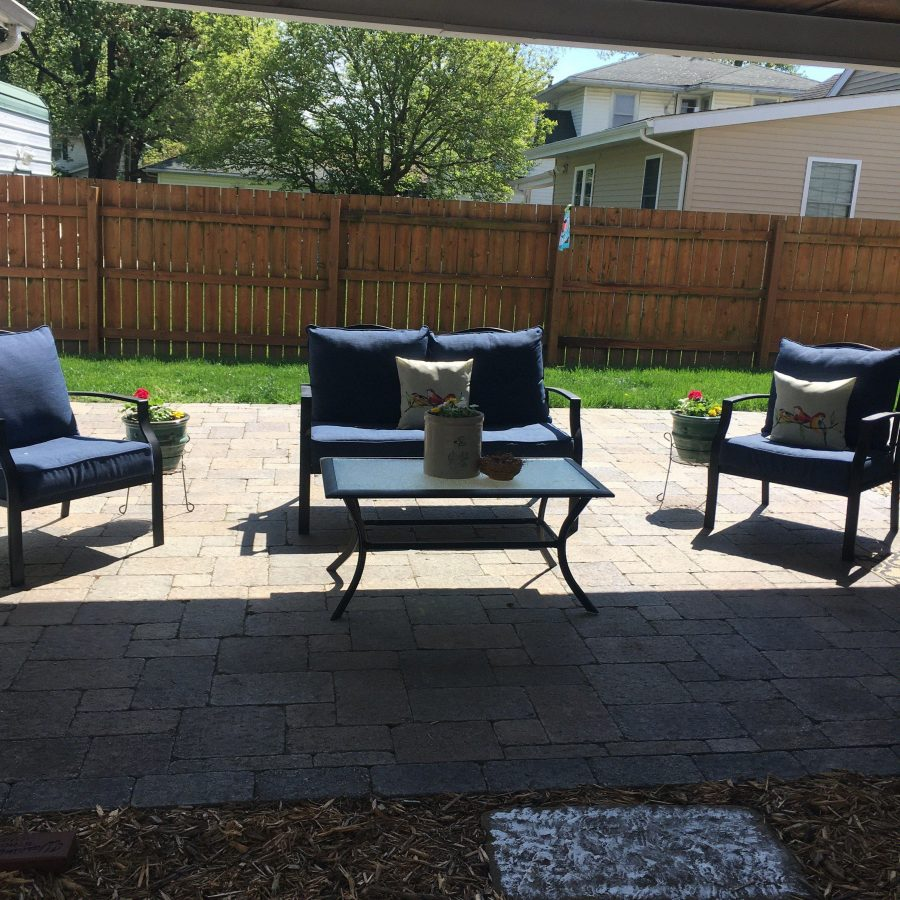 Goodell back patio pic 1