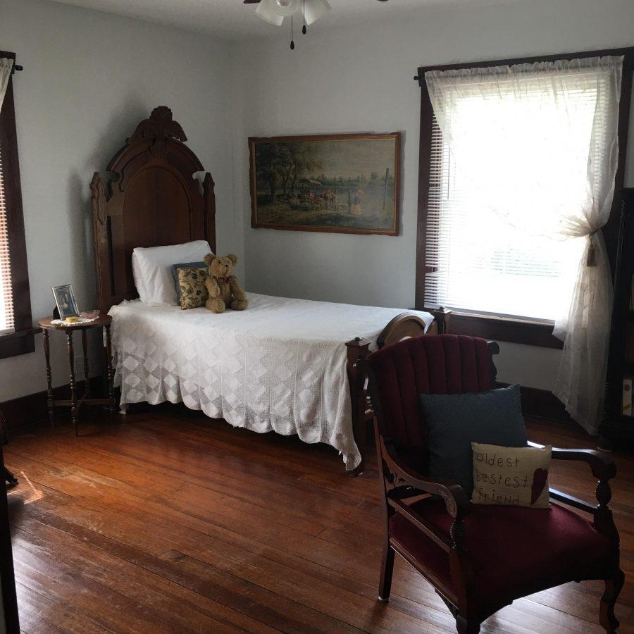 Goodell bedroom 1