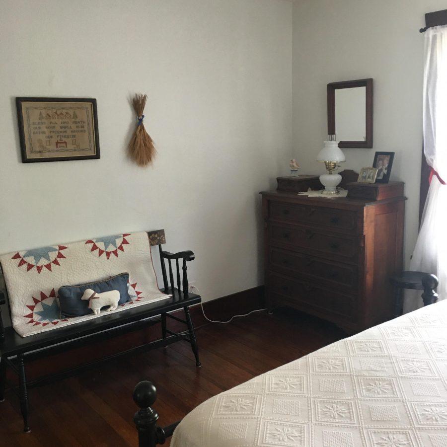 Goodell bedroom 2 pic 2