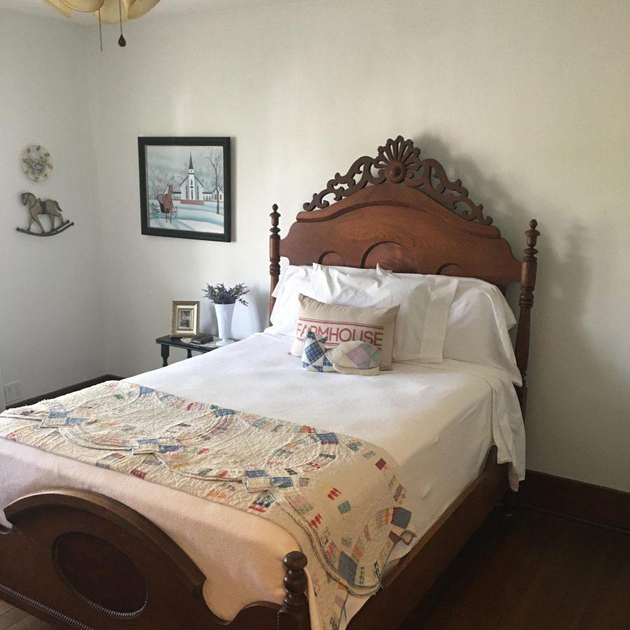 Goodell bedroom 3