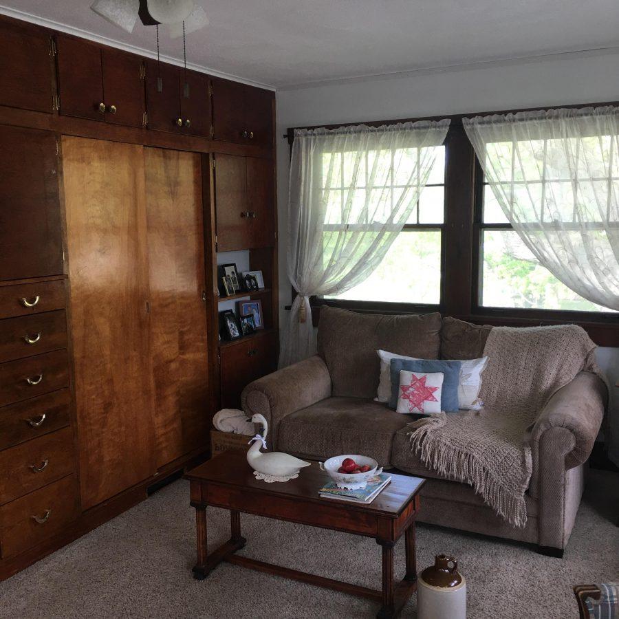Goodell bedroom 4 pic 3