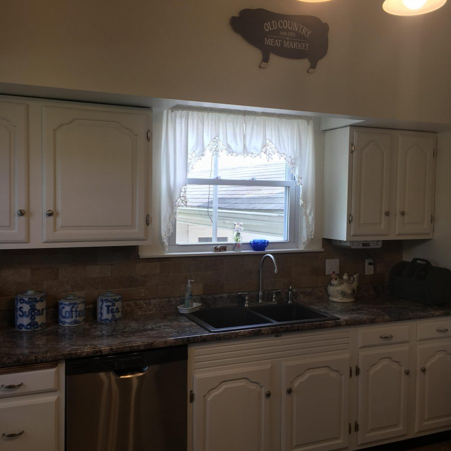 Goodell kitchen pic 1