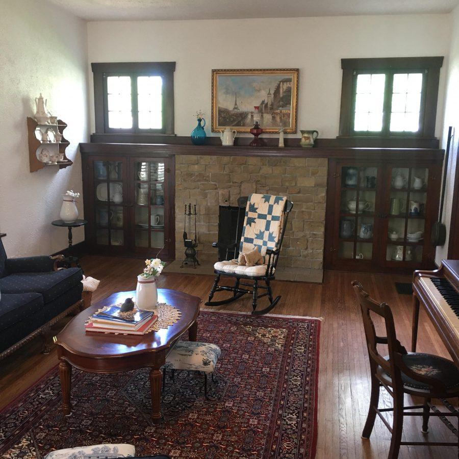 Goodell living room 2