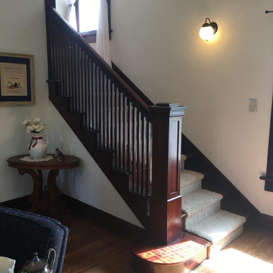 Goodell living room 3