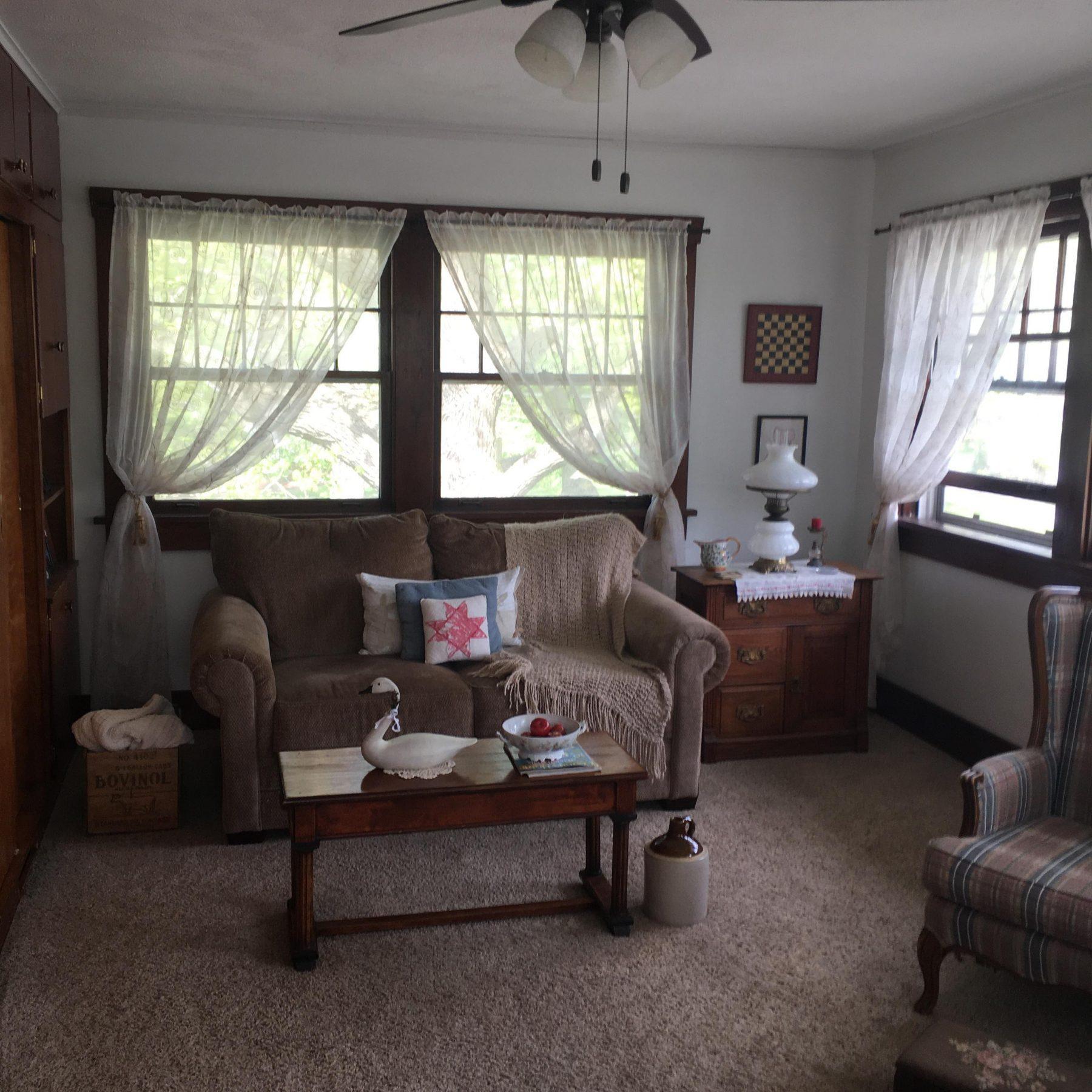 Goodell bedroom 4