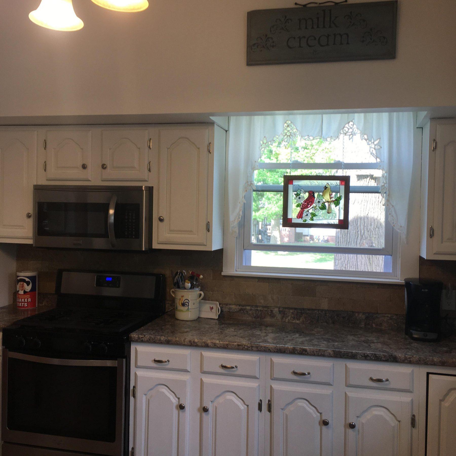 Goodell kitchen pic 2