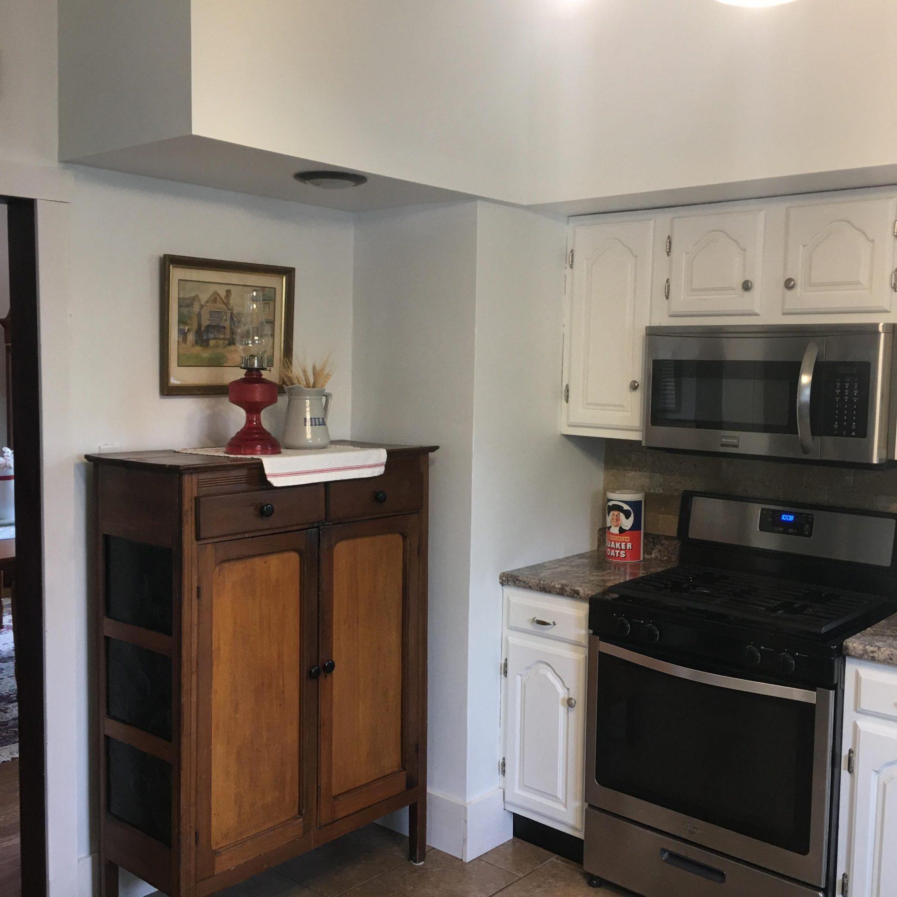 Goodell kitchen pic 3