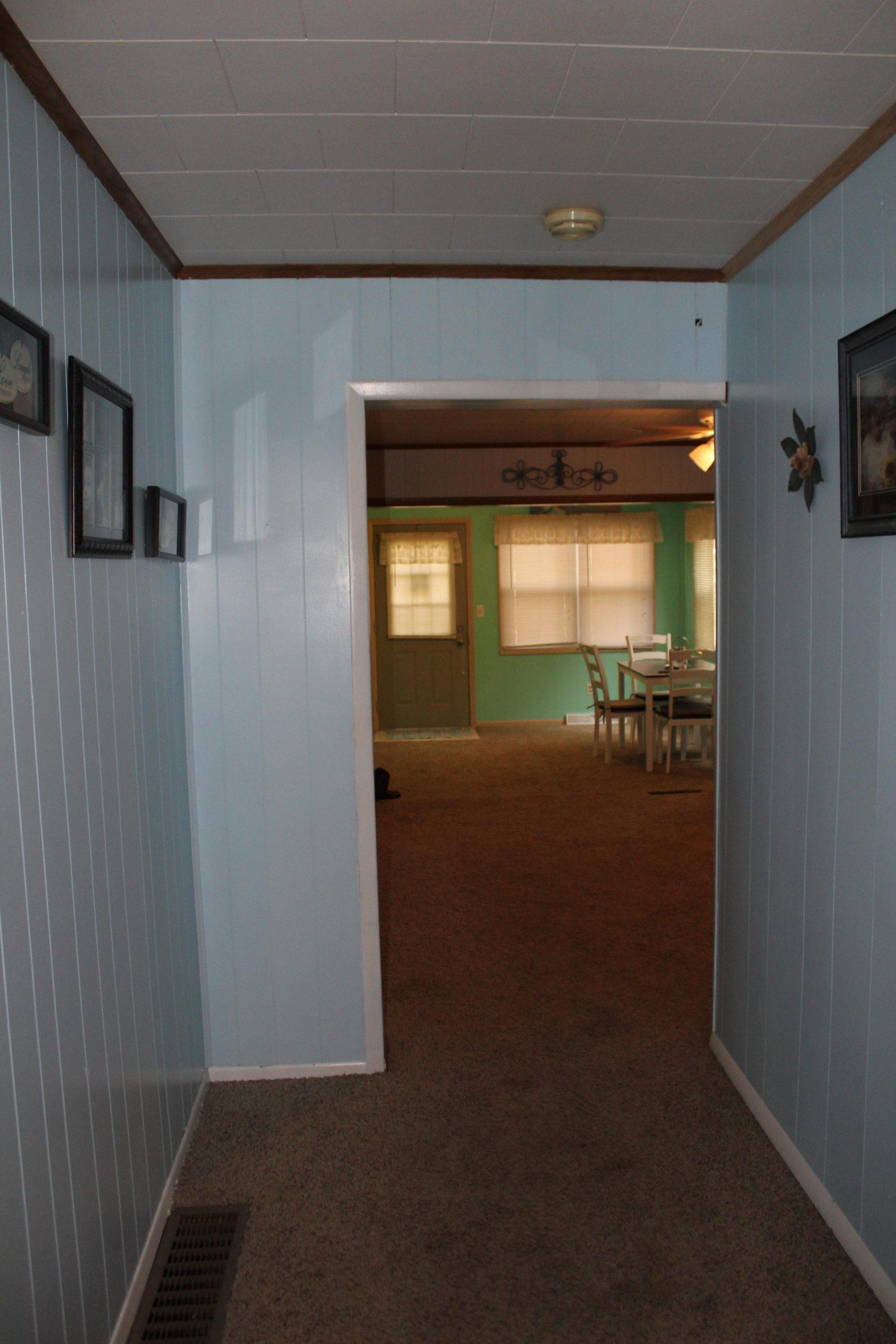 330 W State St 14 Hallway