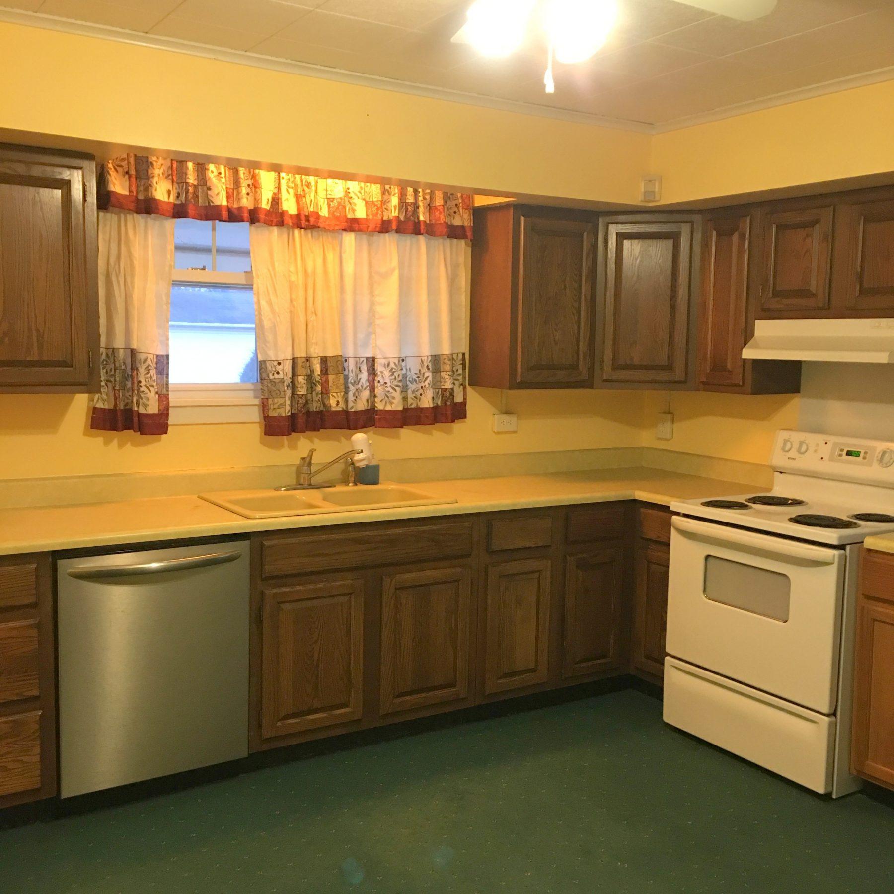 Varwig kitchen 1