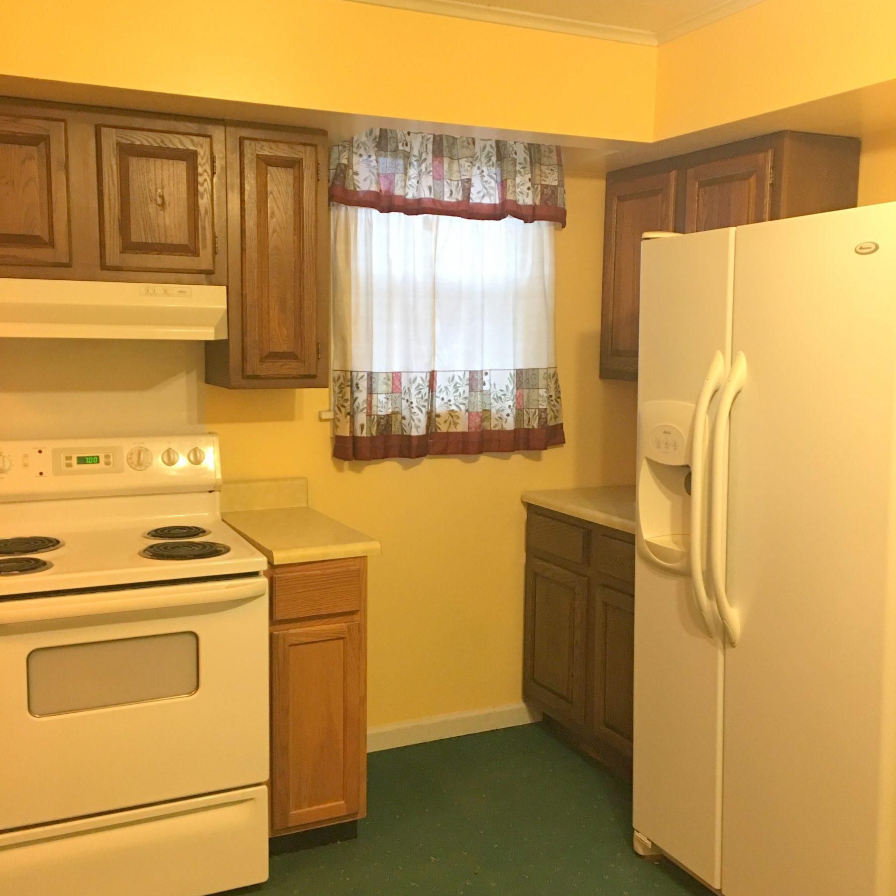 Varwig kitchen 2