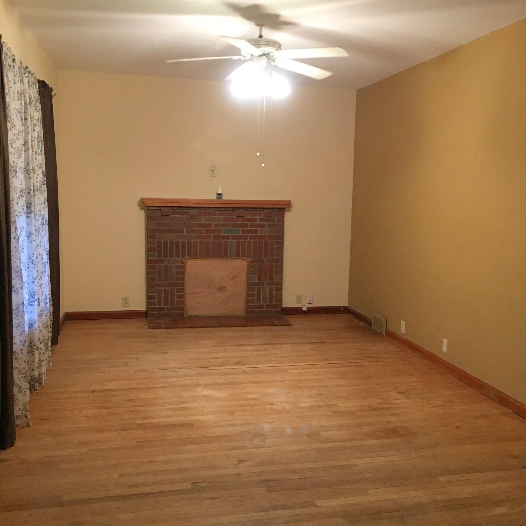 Varwig living room